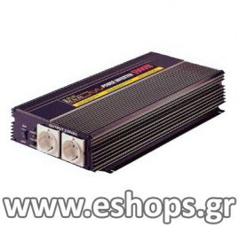 Inverter Ps-2000VA